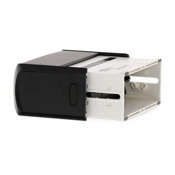 Colop Printer 45 (82x25 mm 6 Zeilen)