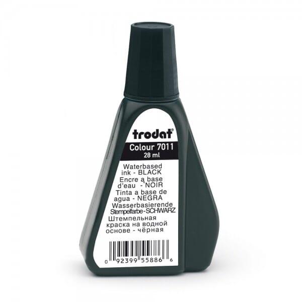 Trodat Stempelfarbe 7011 - 28 ml