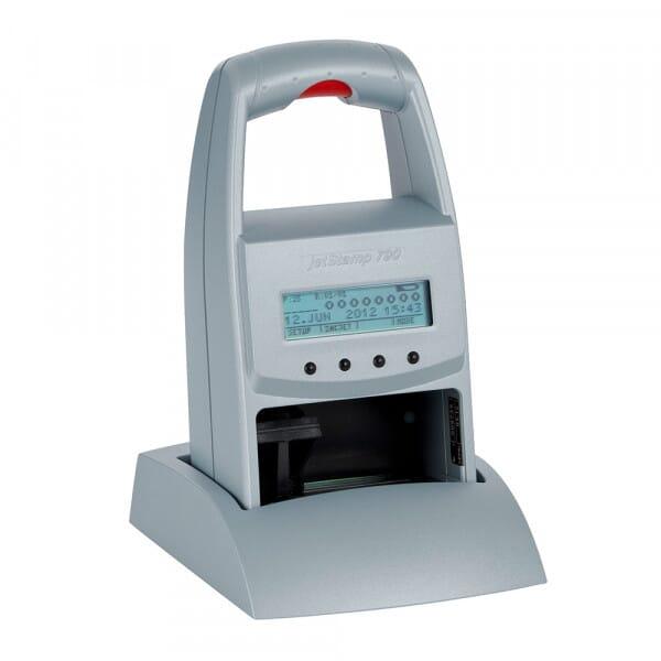Reiner Elektrostempel jetStamp 790/790MP/791/792