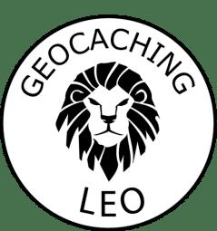 Geocaching - Trodat Printy 4923 Dm. 30 mm