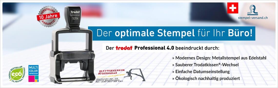 professional 4.0