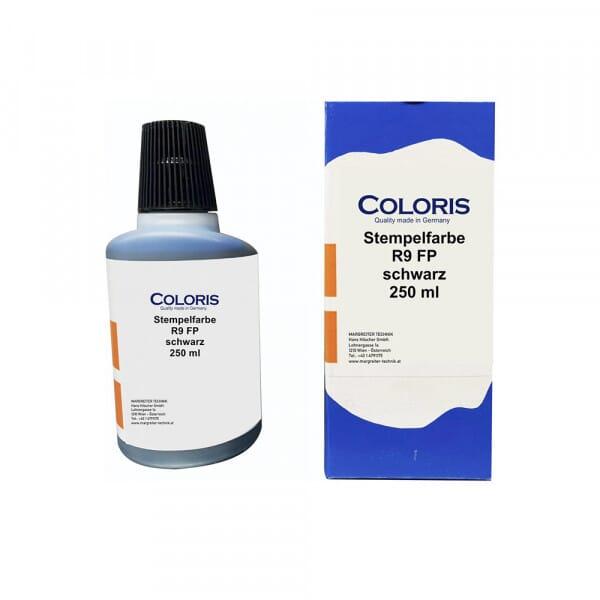 Coloris Stempelfarbe R 90FP