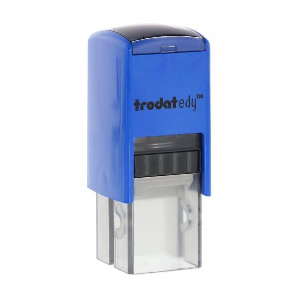 Trodat edy® Motivationsstempel FIX