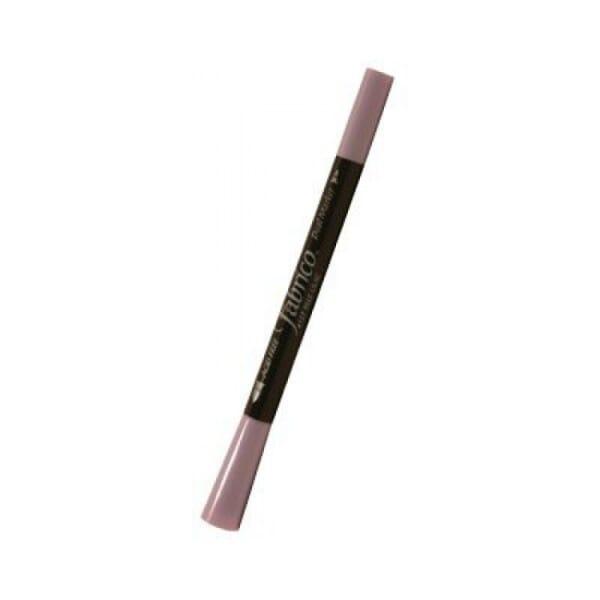 Tsukineko - Fabrico Dual-Marker Lilac