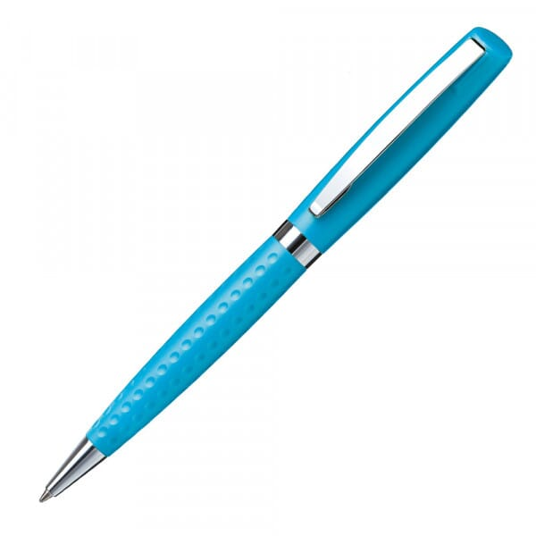 HERI Classic GLight Schreibgerät hellblau