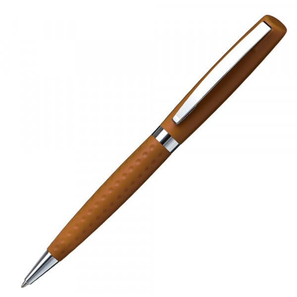 HERI Classic GLight Schreibgerät braun