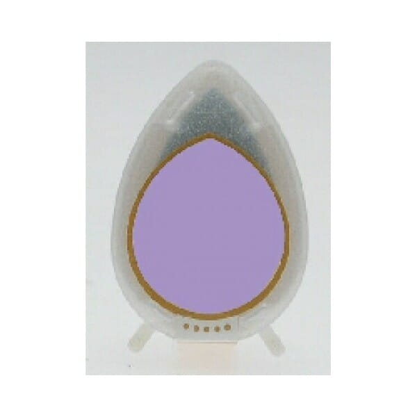 Tsukineko - Pearl Purple Brilliance Dew Drop Stempelkissen