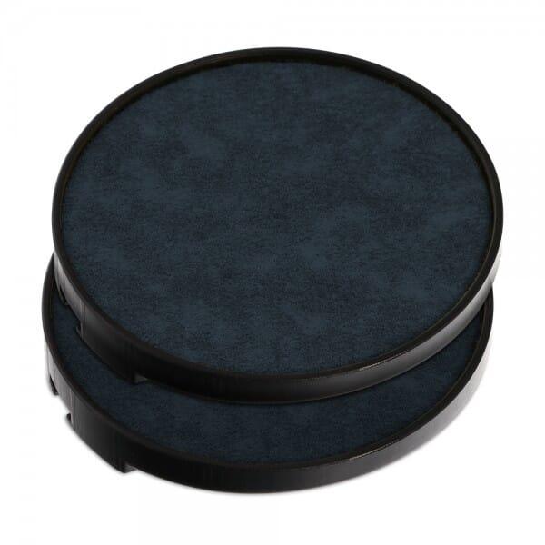 Colop Ersatzkissen E/Pocket R40 zu 2 Stück