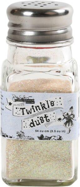 Twinkle Dust Pralines & Cream