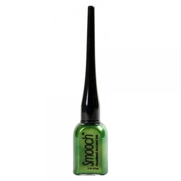 Clearsnap Smooch Pinselstift Green
