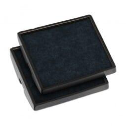 Colop Ersatzkissen E/Pocket Q25 zu 2 Stück