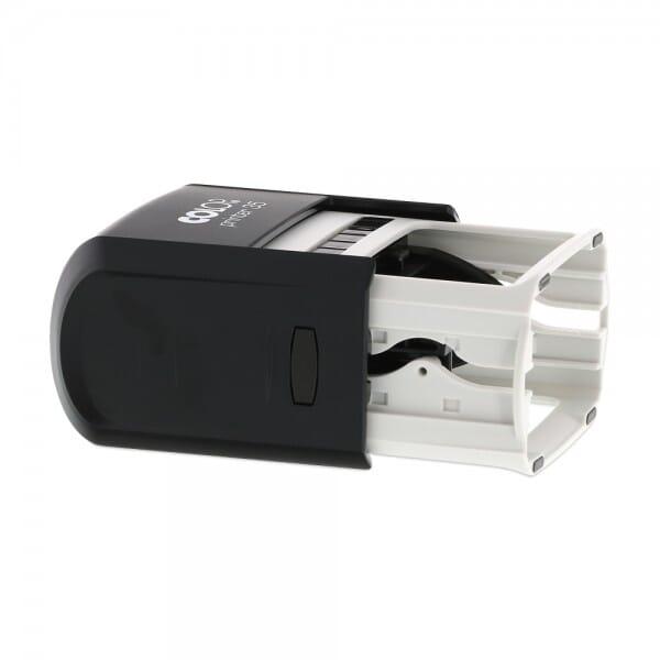 Colop Printer 35 (50x30 mm - 6 Zeilen)
