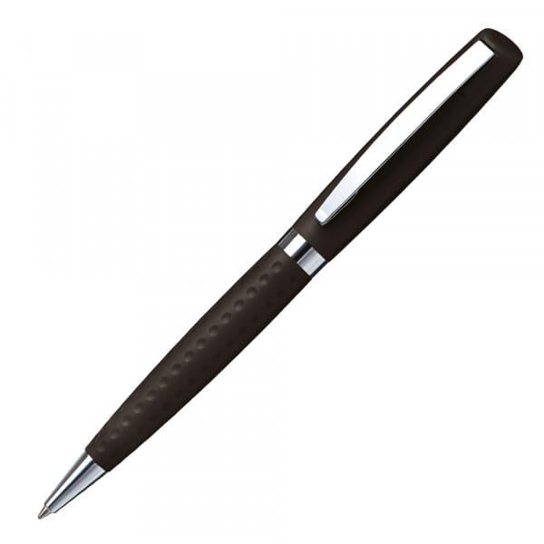 HERI Classic GLight Schreibgerät schwarz