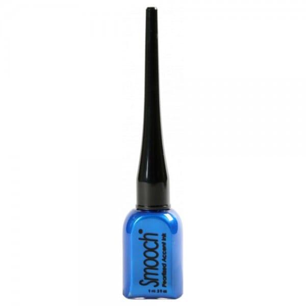 Clearsnap Smooch Pinselstift Azure Blau