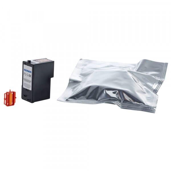 Reiner Inkjet-Druckpatrone für Elektrostempel 940