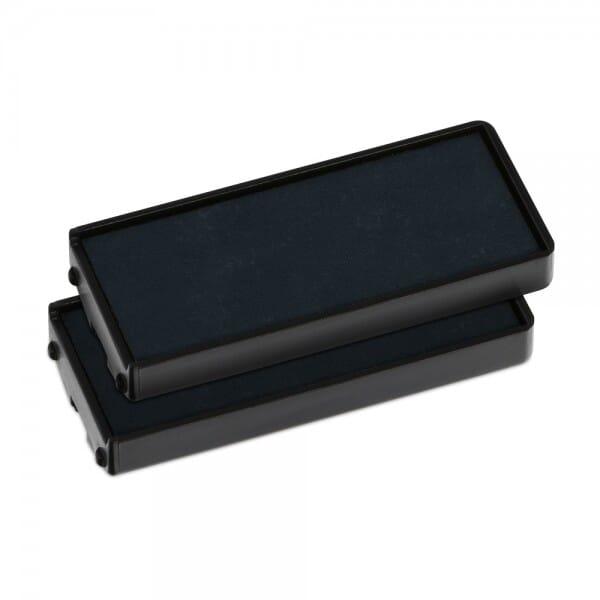 Colop Ersatzkissen E/Pocket 30 zu 2 Stück