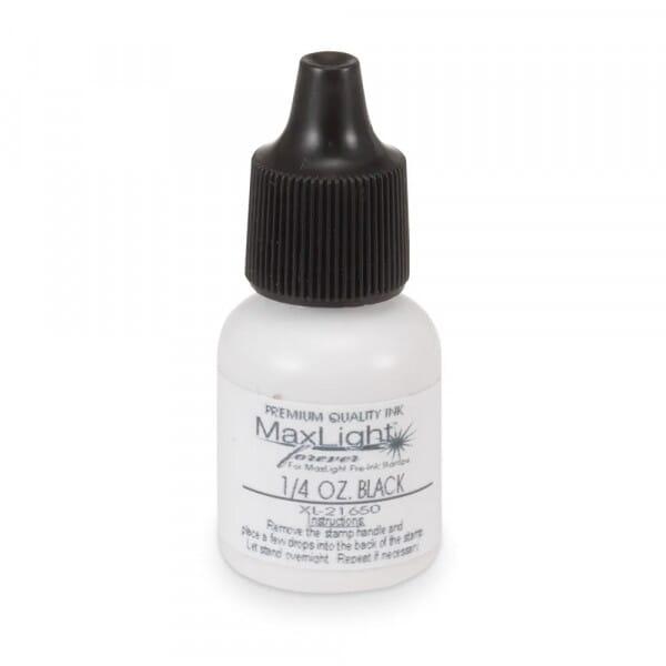 Trodat MaxLight Farbe - 30 ml